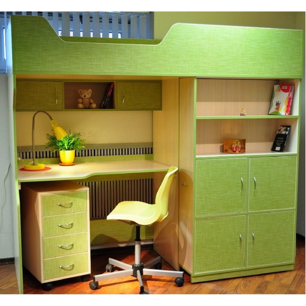Детская мебель алматы: заказ, цены в алматы. детские и подро.